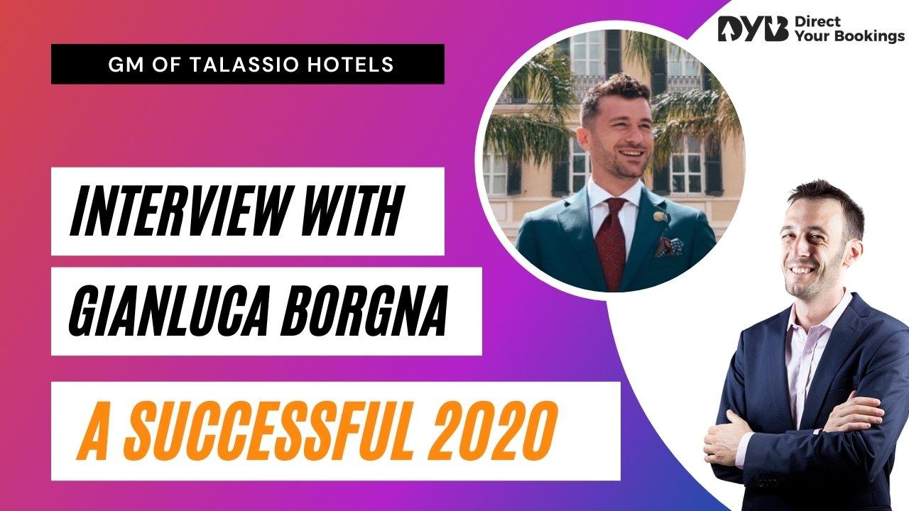 interview-gianluca-borgna