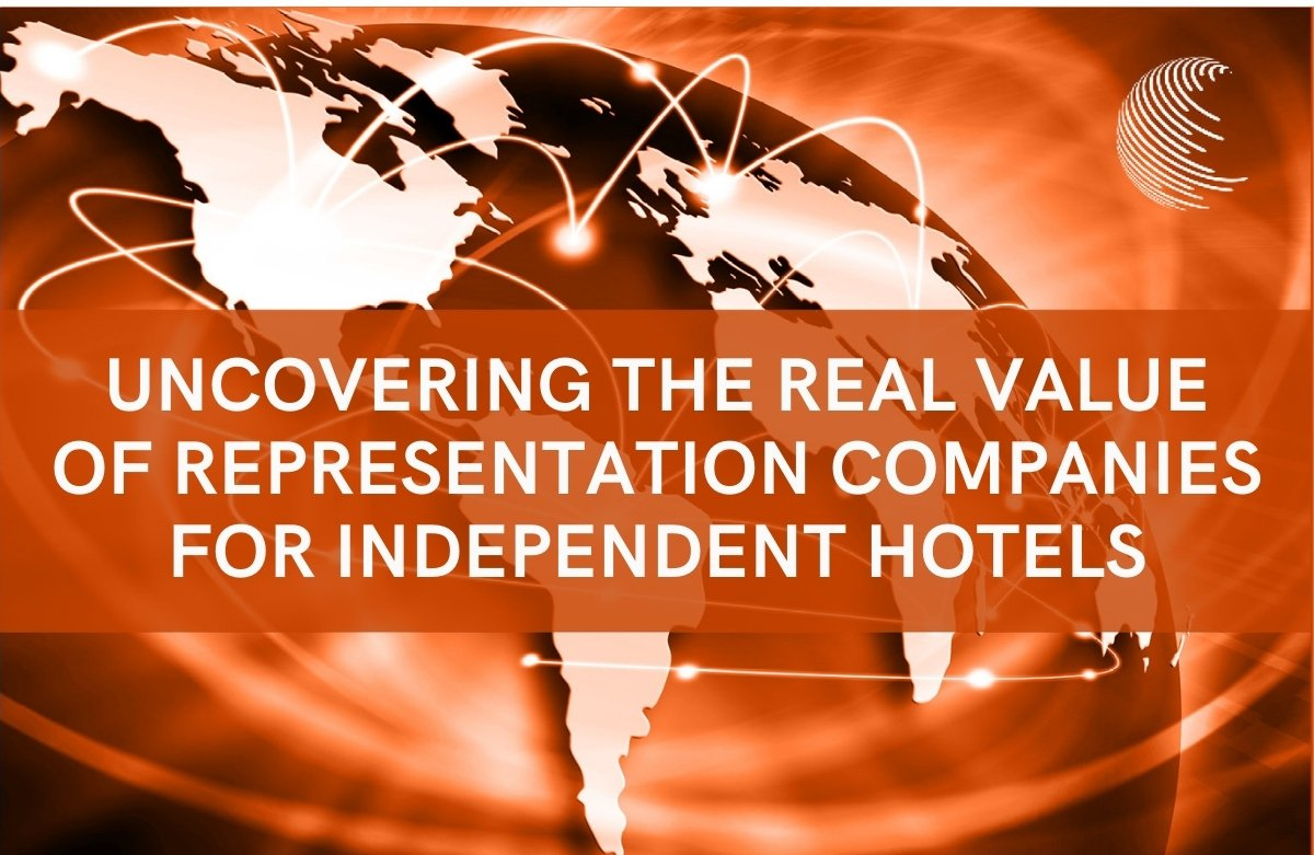 uncovering-value-representation-companies-hotels