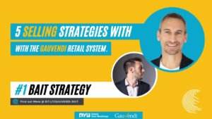 5-selling-strategies-gauvendi-1-bait