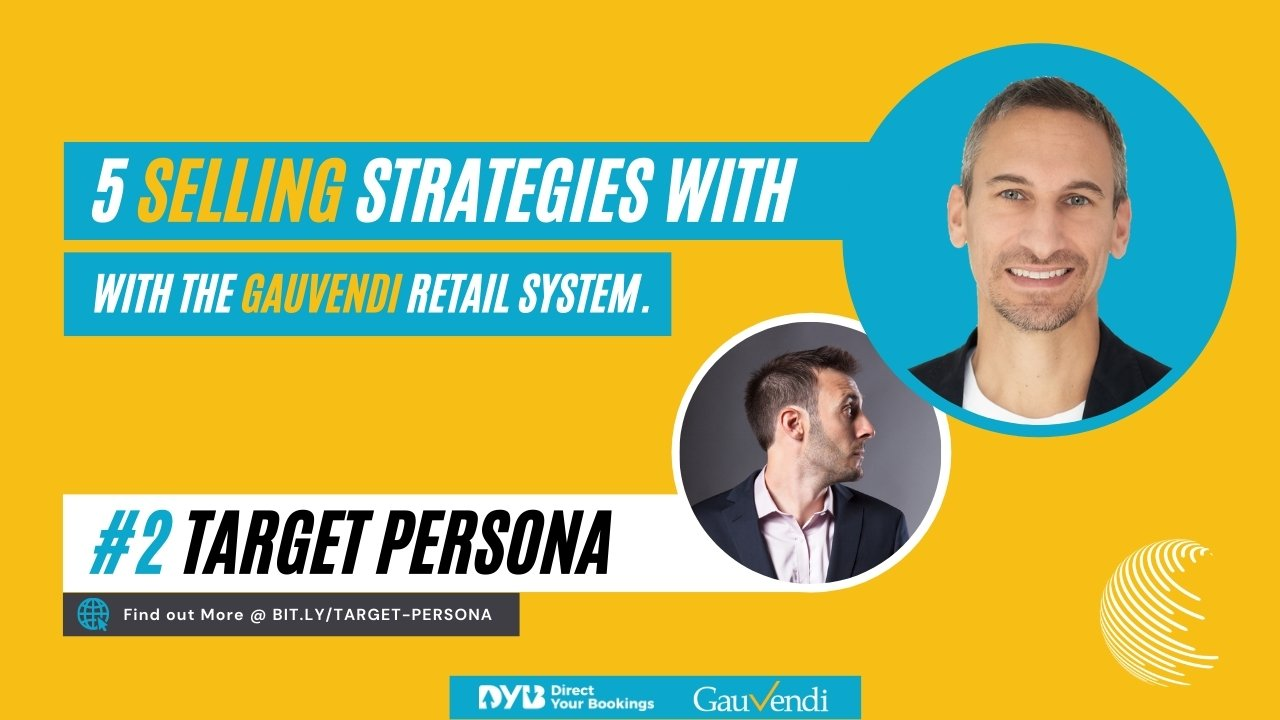 5-selling-strategies-gauvendi-2-target-persona
