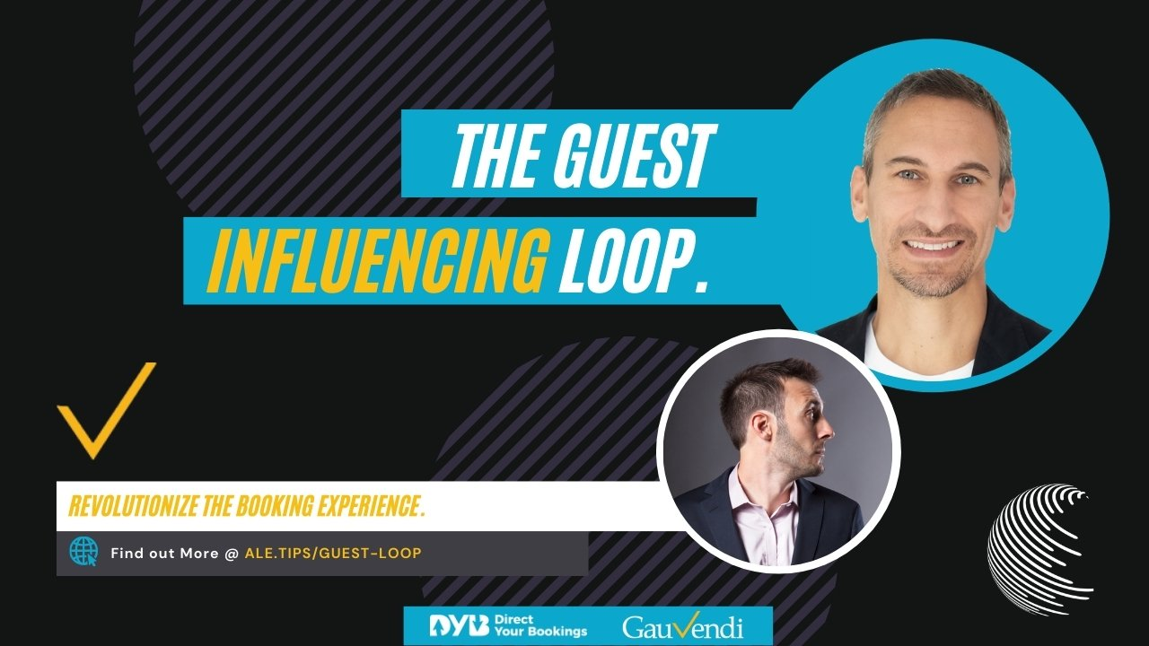 the-guest-influencing-loop