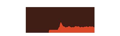 WHEE Creative Hospitality logo